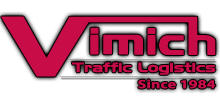 Vimich Traffic Logistics - Since 1984